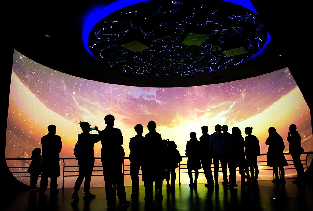 《国家海洋博物馆》--商超13820928668+120107198112304513 (7).JPG