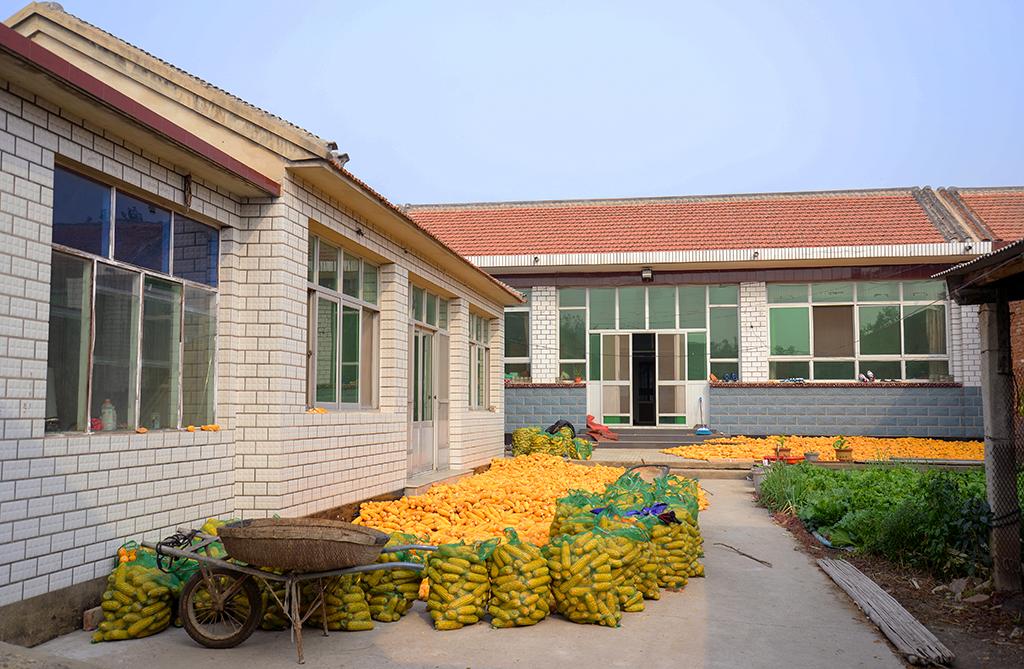 组图2:田庆余+四代居(爸爸的房子)+13820336636摄于宝坻区方家庄镇.jpg.jpg