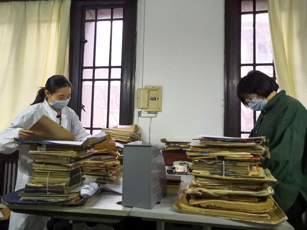 《历史钩沉》8-2 作者:齐在发  单位:中国银行天津市分行  电话:13302048825.jpg